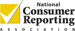 ncra logo - CIC Credit