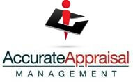 accurate appraisal management - CIC Credit