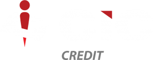 cic credit logo light - CIC Credit