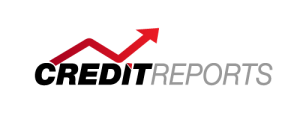 credit reports - CIC Credit