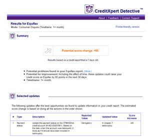 credit xpert detectivesmall - CIC Credit