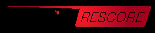 rapid rescore - CIC Credit